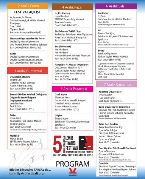 5.festival program