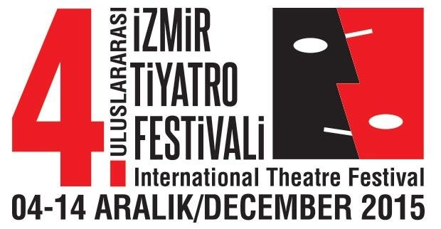 4. Festival Logo