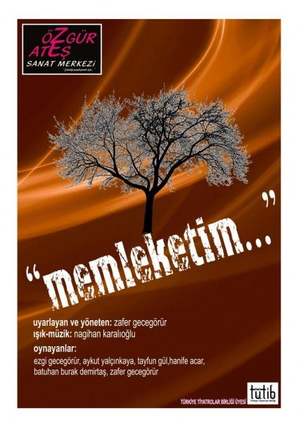 memleketİm-afİŞ11