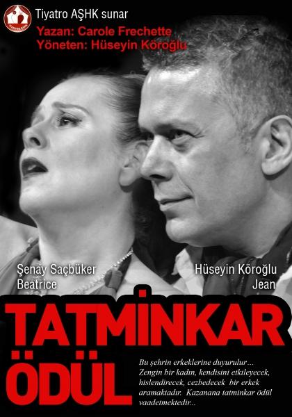tatminkar-odul70x100-
