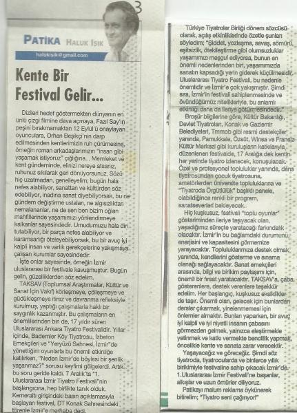 10-12-2012cumhuriyet