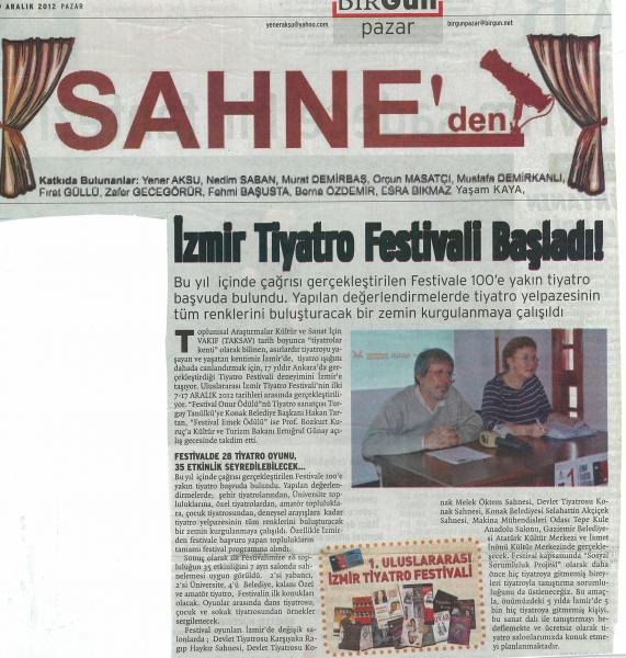 2-12-2012cumhuriyet