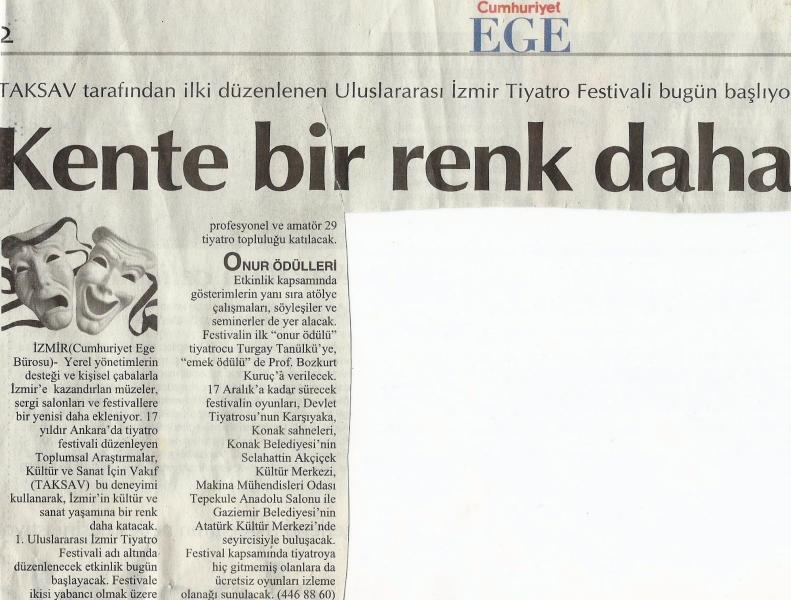 7-12-2012cumhuriyet