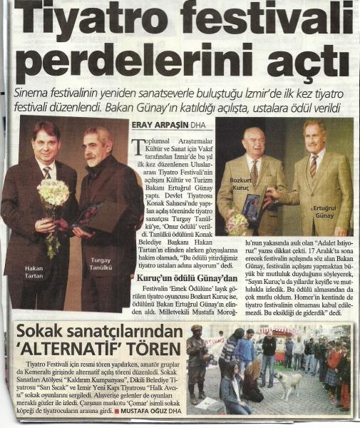 8-12-2012hürriyet1