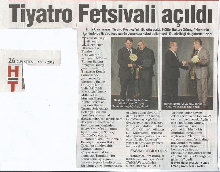 8-12-2012habertürk