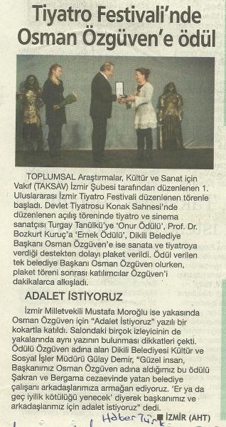 9-12-2012habertürk