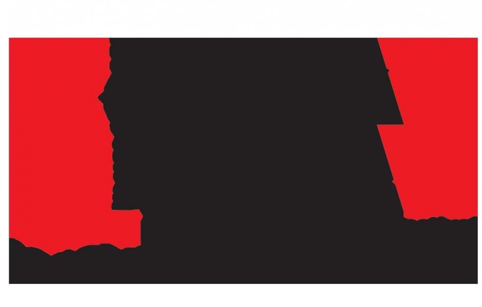 5. festival logo