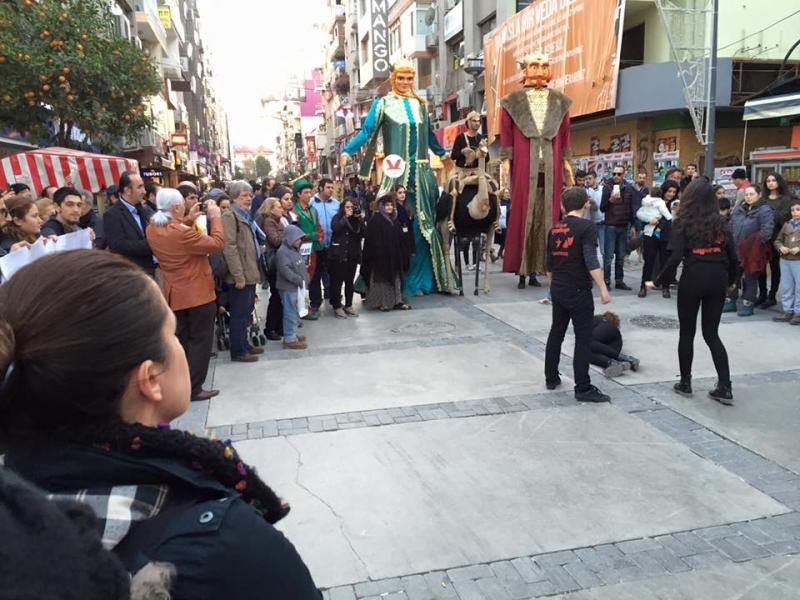 5. festival sokak2
