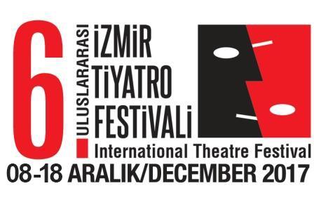 6 Tiyatro festivali
