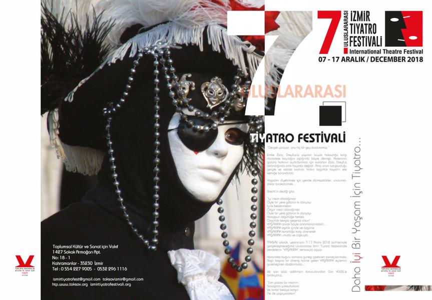 7.festival görsel
