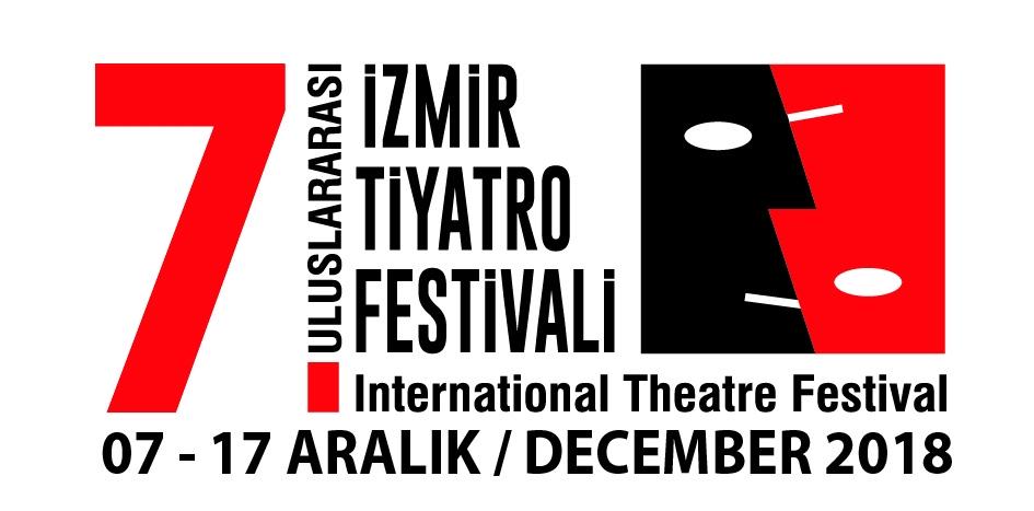 7. Fest Logo