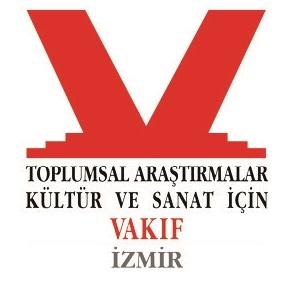 Taksav İzmir
