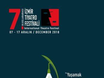 Festival Biletleri Satışta