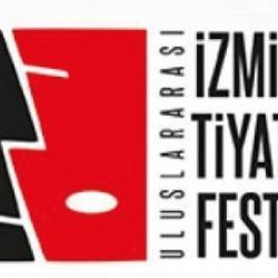 Uluslararası İzmir Tiyatro Festivali